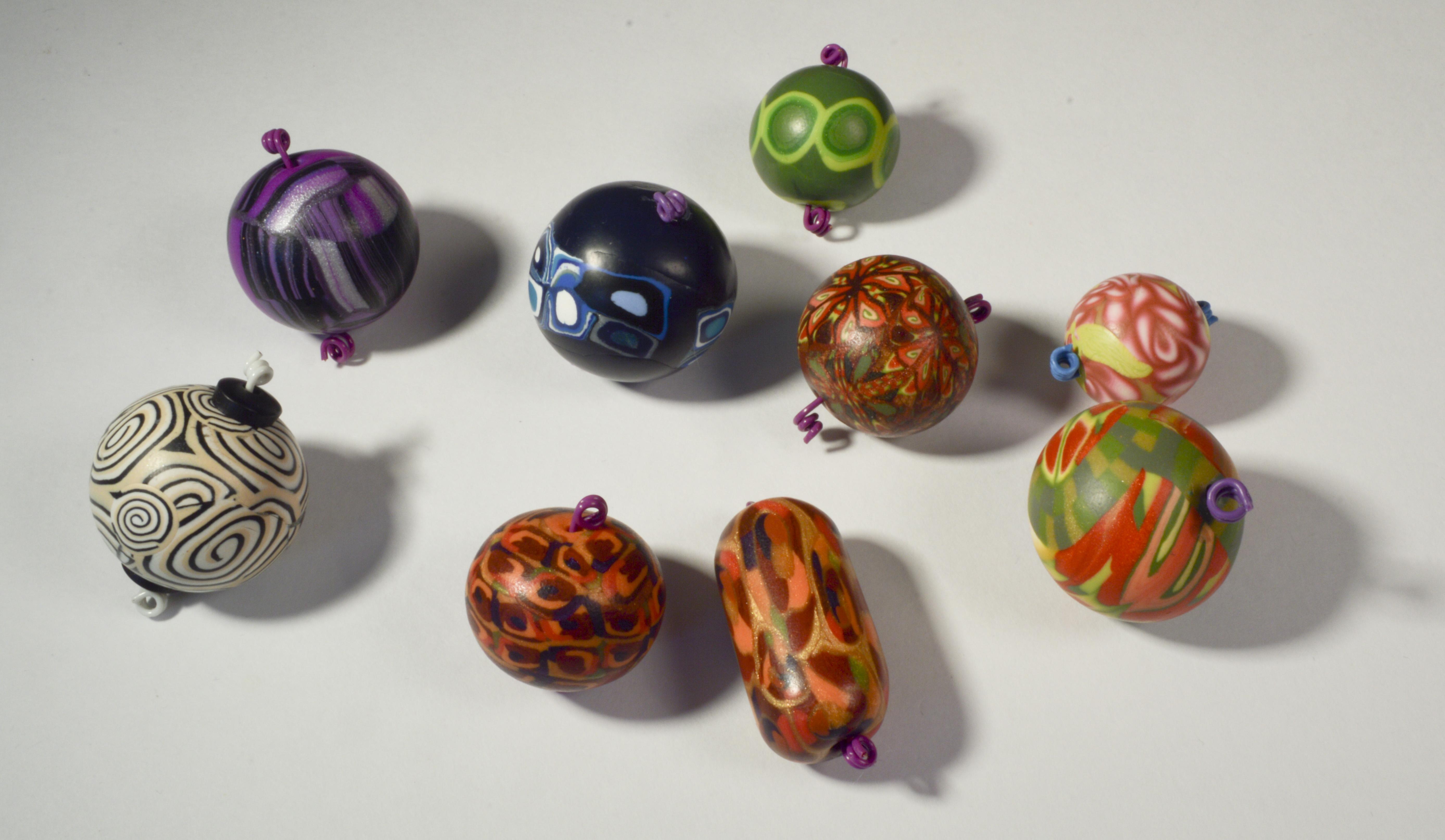 tumbled beads 01